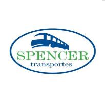 spencer-transportes-original